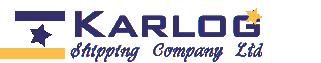 Karlog Shipping Ltd.